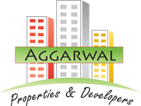 Aggarwal Property & Developers