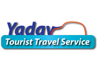 Yadav Tourist Travel Service